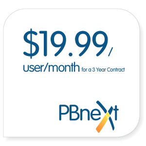Diallog Hosted PBX Pricing