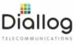 Diallog Telecommunications
